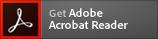 Get Adobe Reader (新規ウインドウで開きます。)